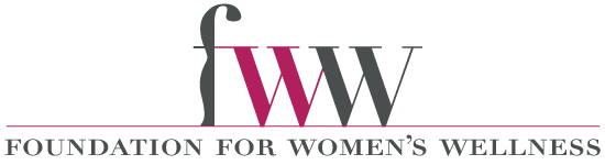 The Foundation for Women's Wellness